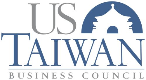 US-Taiwan Business Council Logo
