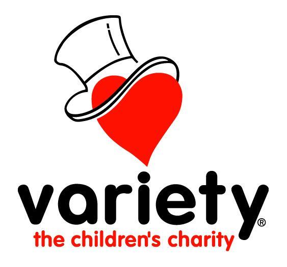 usvariety Logo