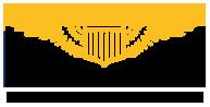 USWings Logo