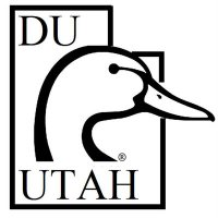 Utah State Ducks Unlimited Logo