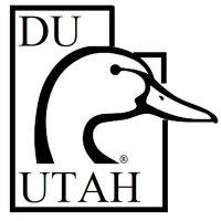 Utah State Ducks Unlimited Logo