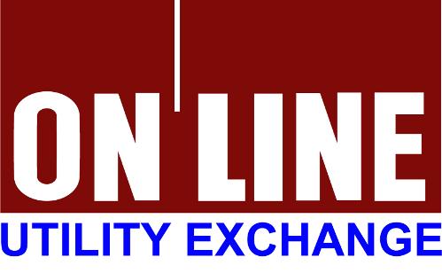 ONLINE Information Services Logo
