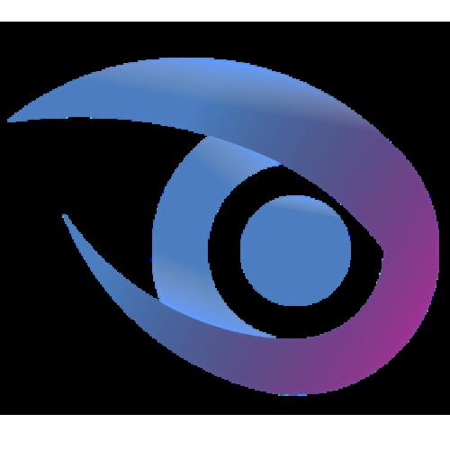 Utopian Logo