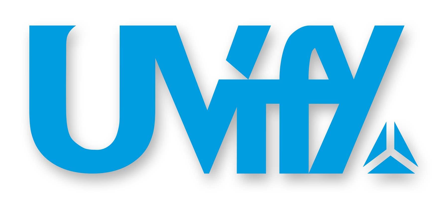 UVify Logo