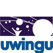 uwingu Logo