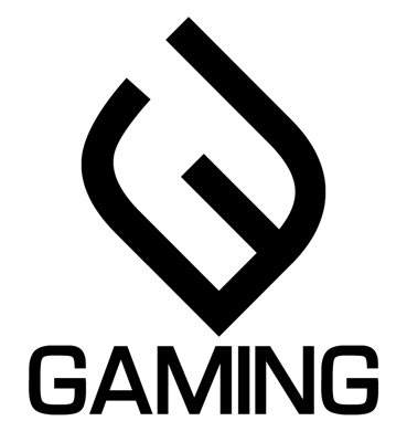 V3 Gaming PC Logo