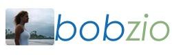 Bobzio.com Logo