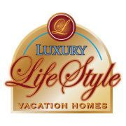 Vacation House Blog Logo