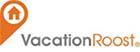 VacationRoost Logo