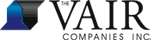 The Vair Companies Logo