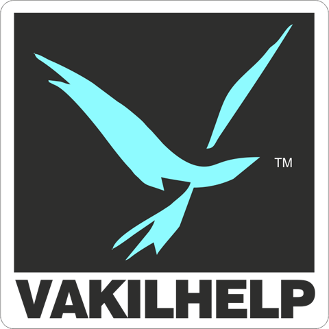 vakilhelp Logo