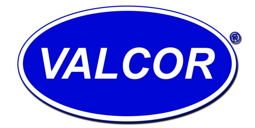 valcorengineering Logo