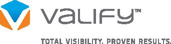 Valify Logo