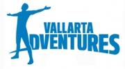 Vallarta Adventures Logo