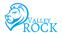 valleyrock Logo