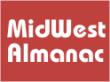 Midwest Almanac Logo