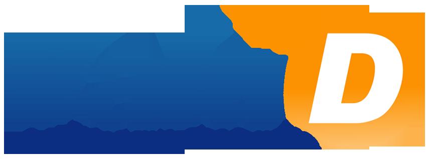 valudconsulting Logo