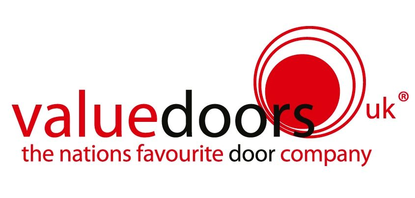 Value Doors UK Logo