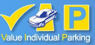 valueindividualpark Logo