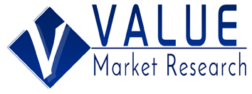 Value Market Research Logo