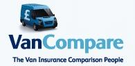 VanCompare.com Logo