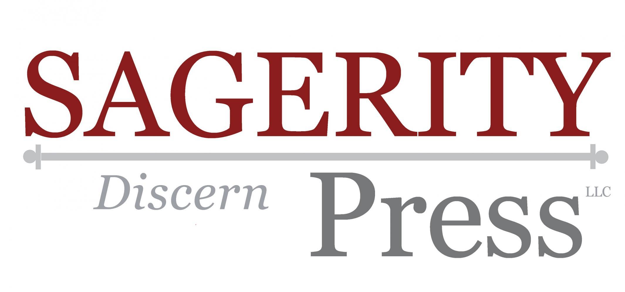 Sagerity Press,LLC Logo