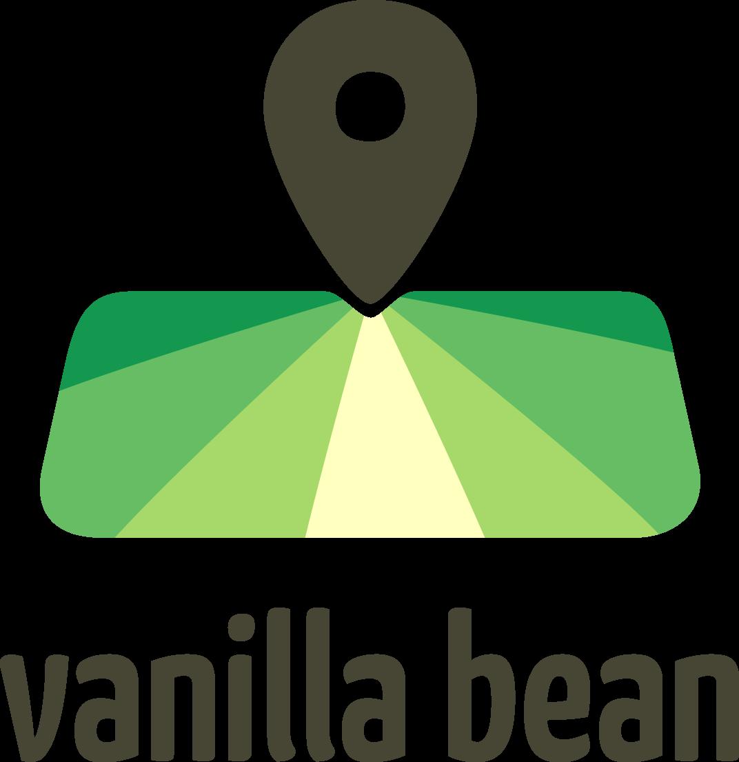 vanillabean Logo