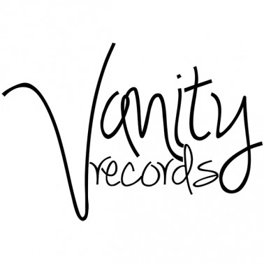 Vanity Records Logo