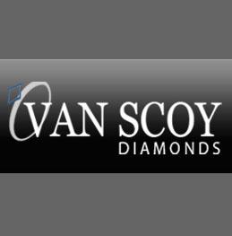 Vanscoy Diamonds Logo