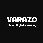 Varazo, Inc. Logo