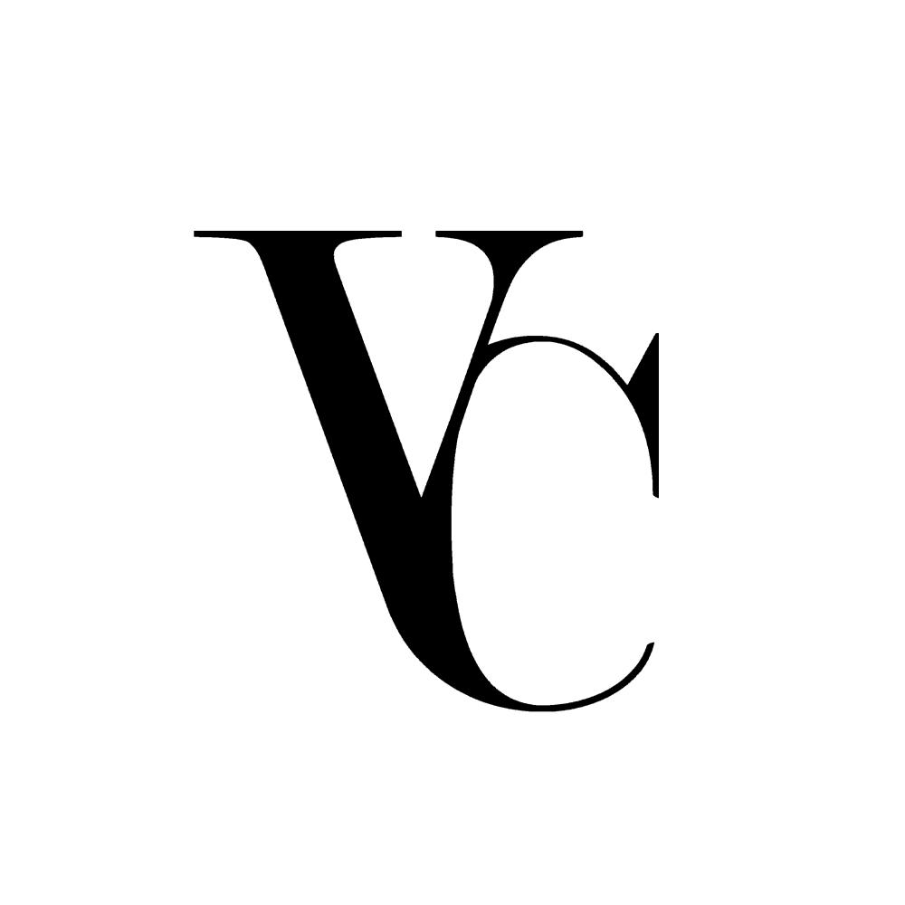 varcecity Logo