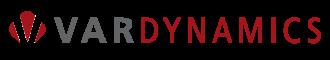 VAR Dynamics Logo
