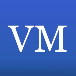 varnammarketing Logo