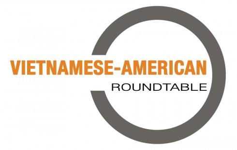 Vietnamese American Roundtable Logo