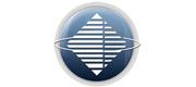 vartechsystems Logo