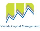 Vasuda Capital Management Logo