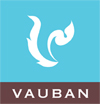 vauban-real-estate Logo