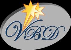 vbdllc Logo