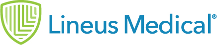 Lineus Medical Logo