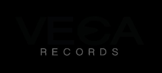 Veca New Media Logo