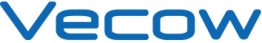 Vecow Co., Ltd. Logo