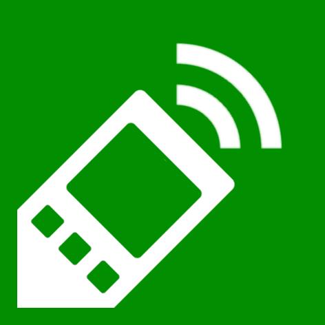 vectir Logo