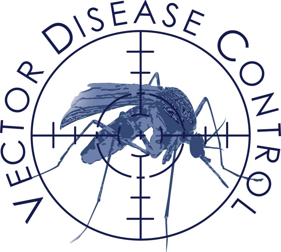 Vector Disease Control International (VDCI) Logo