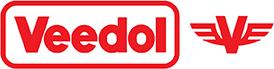 veedolindia Logo