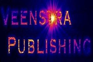 Veenstra Publishing Logo