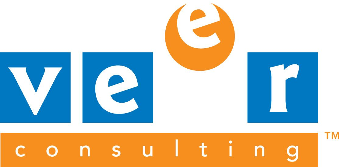 veerconsulting Logo