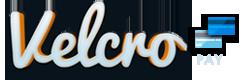 velcropay Logo