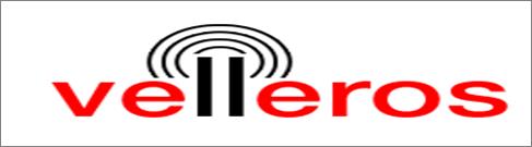 Velleros Logo