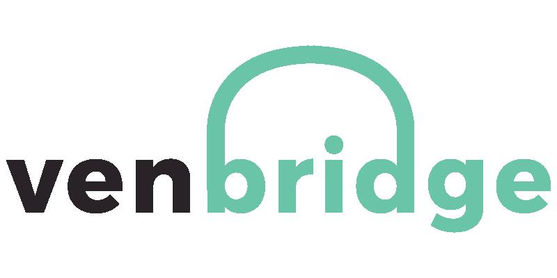 Venbridge Logo