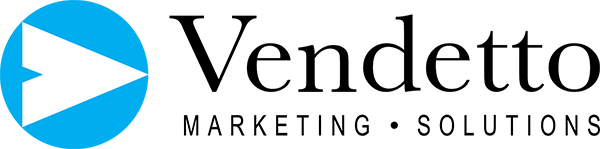 vendetto-marketing Logo